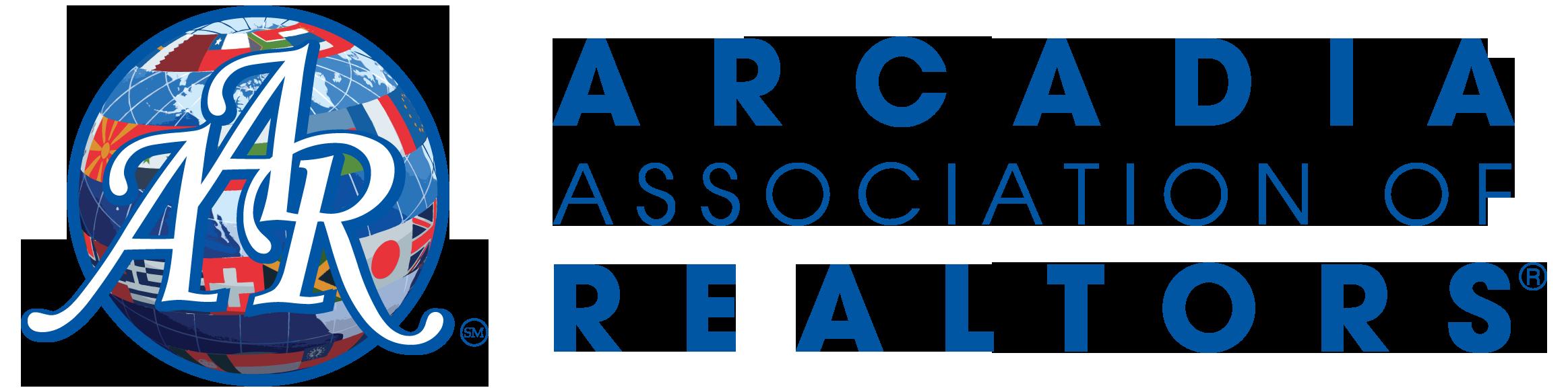 Arcadia Association of Realtors