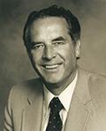 Alvin H. Little