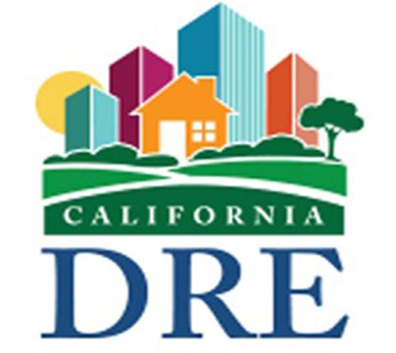 California DRE