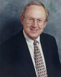 James D Thomas