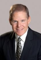 Jim Maceo
