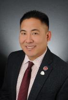 Ryan Asao